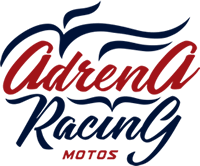 AdrenaRacing Motos